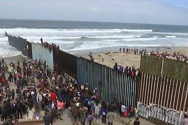 CaravanaInmigrantes-Home
