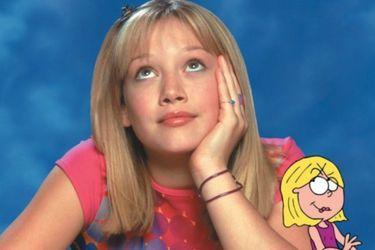Creadora de Lizzie McGuire abandona el revival de Disney+