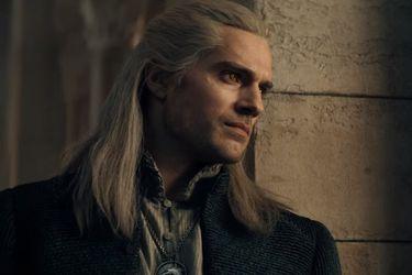 Rumor: Netflix estaría considerando un spin-off centrado en las brujas y hechiceras del mundo de The Witcher