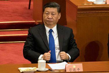 China envía nueva señal por guerra comercial post G-20