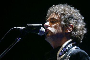 Por Cerati 2020: 13 bandas se presentarán vía streaming en homenaje al ex Soda Stereo