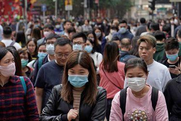 Balance por coronavirus: Chile entra a los 25 países con más casos en el mundo y Nueva York prepara su peor semana