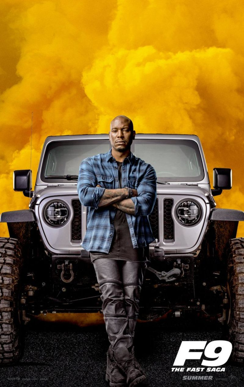 Watch  fast and furious 9  Movies Download And Free JPG