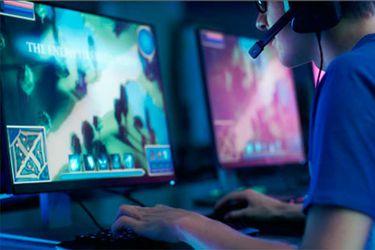 ¿Está relacionada la inteligencia con el desempeño en los videojuegos?