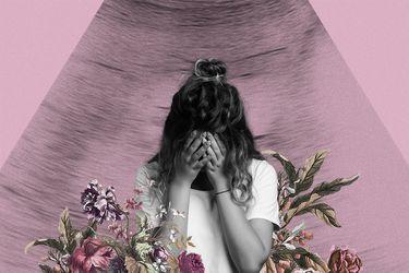"""Las emociones tras perder un embarazo: """"No estoy mal, pero tampoco muy bien. Siento algo que me cuesta ubicar en un espectro de sentimientos"""""""