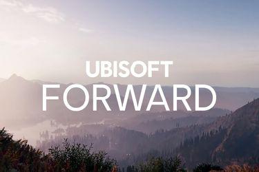 Watch Dogs 2 será gratis durante el evento de Ubisoft Fordward