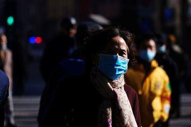 Estudio de los CDC de EE.UU. dice que más de la mitad de los contagios de Covid es producido por personas asintomáticas
