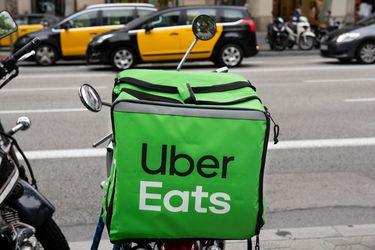 Uber se refuerza en el negocio del reparto a domicilio y concreta la compra Postmates