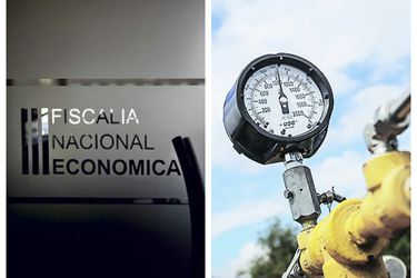 FNE expone informe sobre mercado del gas ante Comisión Especial Investigadora y descarta una eventual sanción inmediata: investigación puede durar más de 3 años