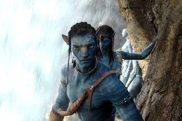 Las secuelas de Avatar son los primeros blockbusters que reanudan sus filmaciones en tiempos del coronavirus