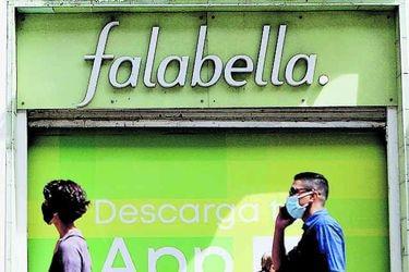 Ceret: nuevo marketplace de Falabella obedece a su historia generalista