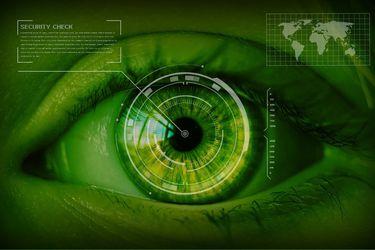 ¿Cómo puede ayudar la inteligencia artificial al diagnóstico de ceguera en pacientes diabéticos?