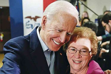 Election_2020_Joe_-Biden-_67038.jpg-048fc