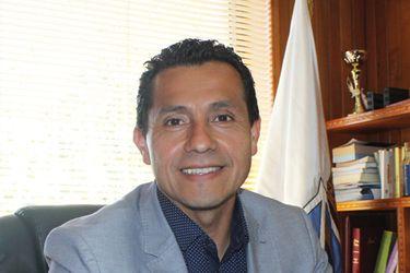 """Alcalde de Algarrobo por permisos para viajes interregionales: """"No hay capacidad o recursos para poder hacer una fiscalización efectiva o eficiente"""""""