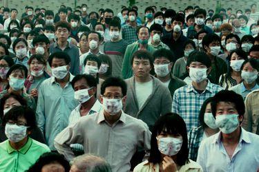 Desde Contagion hasta zombies: 20 películas sobre pandemias