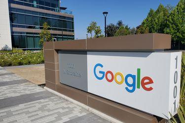 Matriz de Google supera estimaciones de ventas por incremento en los ingresos generados por publicidad