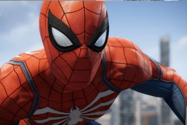 Marvel's Spider-Man podría llegar de forma gratuita en junio con PlayStation Plus