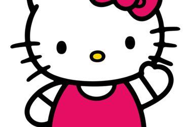 New Line está desarrollando una película de Hello Kitty