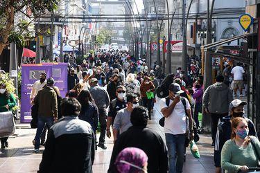 Fact Checking: ¿Antofagasta termina su cuarentena este domingo? ¿Cachagua registra cero casos de Covid-19?
