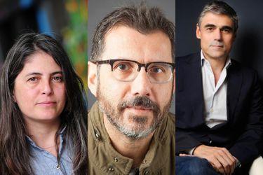 FAS: una guía para visitar el Festival de Autores de Santiago