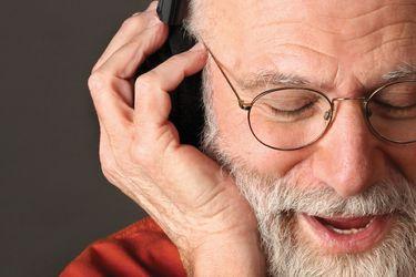 ¿Qué música recordamos? Depende de nuestra edad