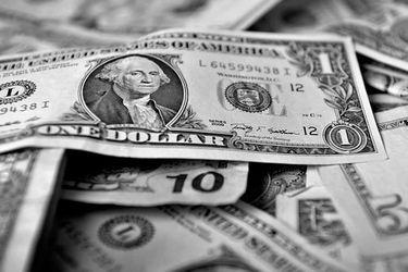 dolar-7