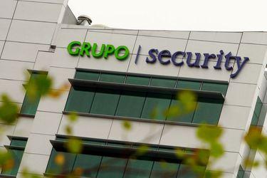 Vida Security anuncia que comprará cartera de rentas vitalicias con activos por US$117 millones de Mapfre y Caja Reaseguradora de Chile