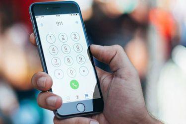 911-iphone