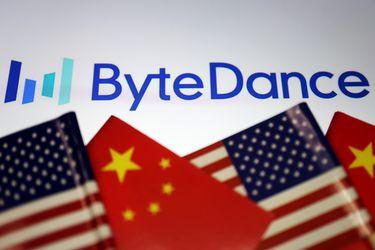 China probablemente no le dará su bendición al acuerdo de Oracle y Walmart por TikTok en EEUU