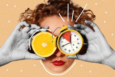 Cómo reducir la rutina de cuidado de la piel al mínimo, para mañanas con poco tiempo