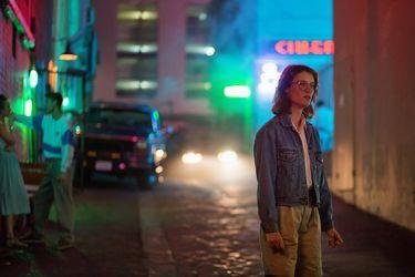 Nueva regla en los premios Emmy impactará en la categoría Mejor película para TV