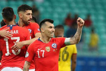 Copa América 2019 (5)