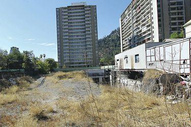 Santiago,  04 03  2019TERRENOS EN DARDINAC 44