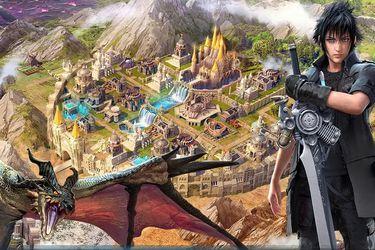 final-fantasy-xv-a-new-empire-featured