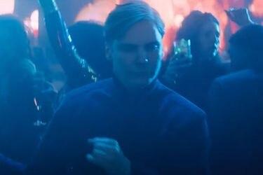 Marvel Studios lanzó una versión extendida de la popular escena de Zemo en el tercer episodio de The Falcon and the Winter Soldier