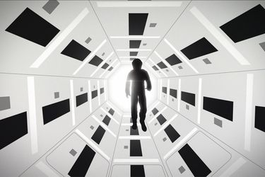 The Movies, la serie documental en HBO que desmenuza grandes películas