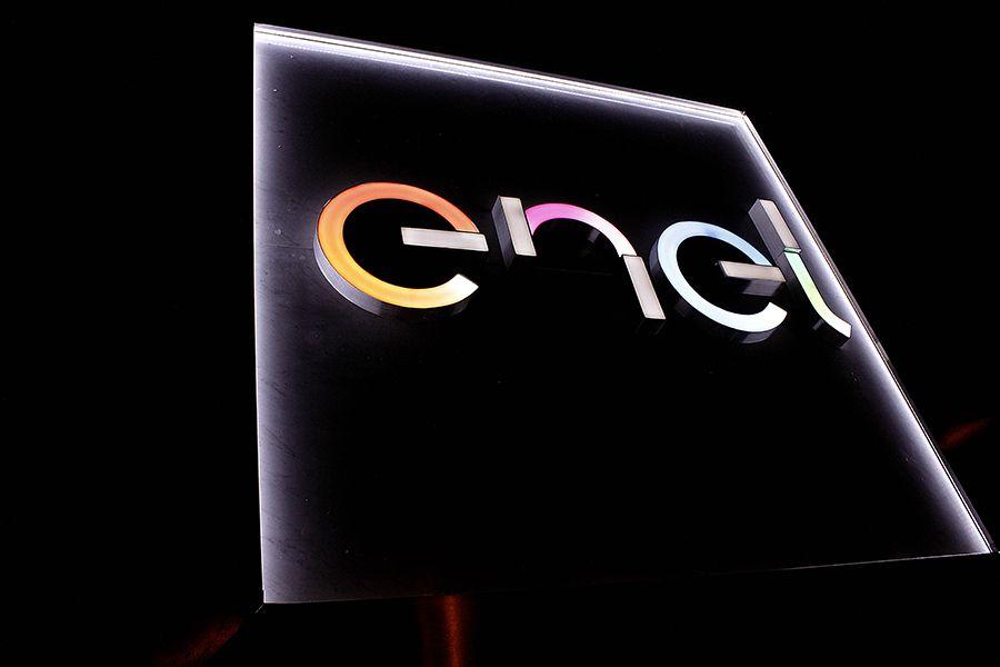 Enel Spa sube participación en Enel Américas.
