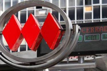 Metro anuncia cierre de estaciones debido a nuevas manifestaciones tras jornada de conmemoración del 18-O