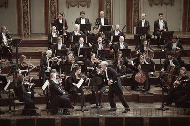 Dónde y qué escuchar de Beethoven en su 250 aniversario