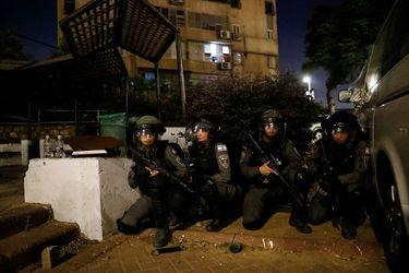 Israel intensifica presión sobre Gaza con despliegue de tropas y lanzamiento de ataques terrestres