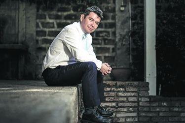 """Marcelo Mena y la COP25: """"Dejaron abandonada a la ministra Schmidt"""""""