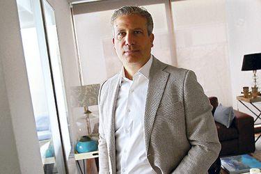 Ricardo Rincón