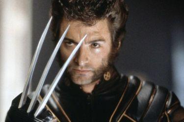 Fox presentará este sábado una maratón mutante con ocho películas de los X-Men