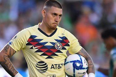 DT del América asegura que Castillo será operado nuevamente