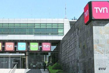 TVN reduce pérdidas en el primer trimestre del año pero los ingresos siguen a la baja