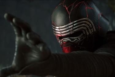 Star Wars Battlefront 2 estrena épico tráiler para celebrar la llegada del contenido de The Rise of Skywalker