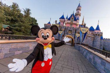 El director de Halloween realizará una película sobre la creación de Disneyland