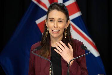 """Una isla adinerada: Las condiciones que hicieron que Nueva Zelandia """"eliminara"""" el Covid-19"""