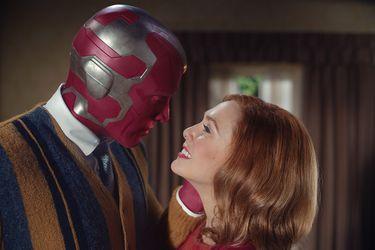 La invasión de los superhéroes de Marvel en pantalla tras ser derrotados por el Covid-19