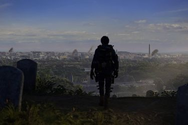 Review | Llegó la hora de salvar Washington con Tom Clancy's The Division 2